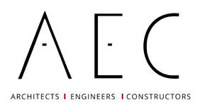 aec-group.gr